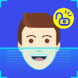 Face ID Loc.. file APK for Gaming PC/PS3/PS4 Smart TV