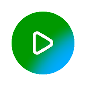 KPN ITV Android APK Download Free By KPN
