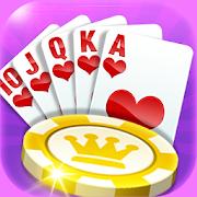 Texas Holdem Poker Offline:Free Texas Poker Games