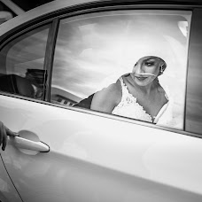 Wedding photographer Karla De luna (deluna). Photo of 28.05.2018