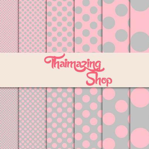 thaimazing