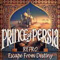 Prince Escape From Destiny