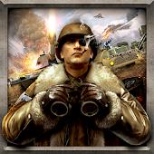 Tải Game General Order