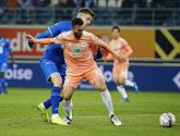 Ivan Obradovic et Ivan Santini dans le viseur de clubs turcs