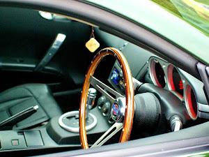 フェアレディZ Z33のカスタム事例画像 M-STREET (body shop)さんの2020年05月22日12:00の投稿
