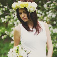 Wedding photographer Elena Tulchinskaya (tylchinskaya). Photo of 13.07.2014