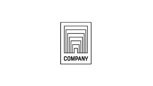 Company.co