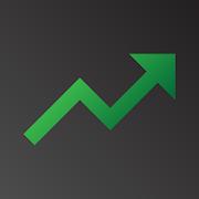 Stocks - Stock Watch, News, Market