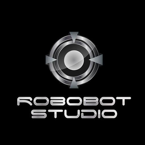 RoboBot Studio avatar image
