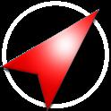 Social NavCam speed camera icon
