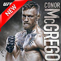 Conor Mcgregor Wallpaper 2021 HD 4K icon
