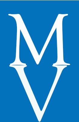 Van Hoozer Logo