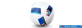 Soccer Opener - Premiere Pro - 3