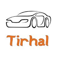 Tirhal APK icon