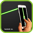laser flash.. file APK for Gaming PC/PS3/PS4 Smart TV