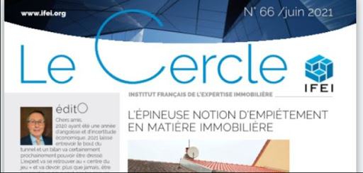 Le Cercle IFEI 66