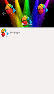 SmartColors- screenshot thumbnail