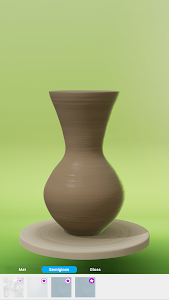Let's Create! Pottery 2 1.44 (Mod Money)