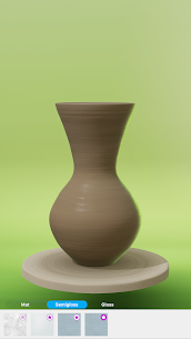 Let's Create! Pottery 2 MOD APK (MOD, Unlimited Money) 1
