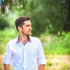 Wedding photographer Aleksandr Pridanov (pridanov). Photo of 24.07.2017