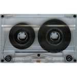 Virtual Recorder Icon