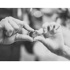 Wedding photographer Anastasiya Arestenko (Narestenko). Photo of 11.08.2015