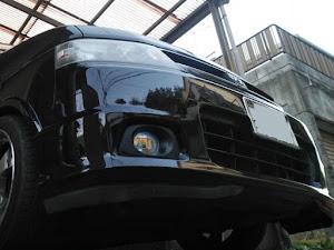 ステップワゴン RF5 スパーダSのカスタム事例画像 TAKAHIROさんの2019年12月12日16:05の投稿