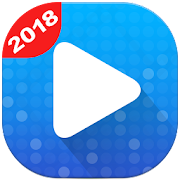 App HD Video Player - Media Player APK for Windows Phone