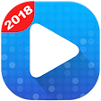 HD Video Pl.. file APK for Gaming PC/PS3/PS4 Smart TV