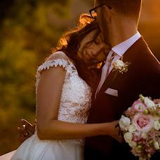 Fotografer pernikahan Alessandro Vulcano (alevulcano). Foto tanggal 11.09.2018