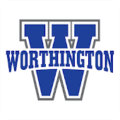 Worthington Schools