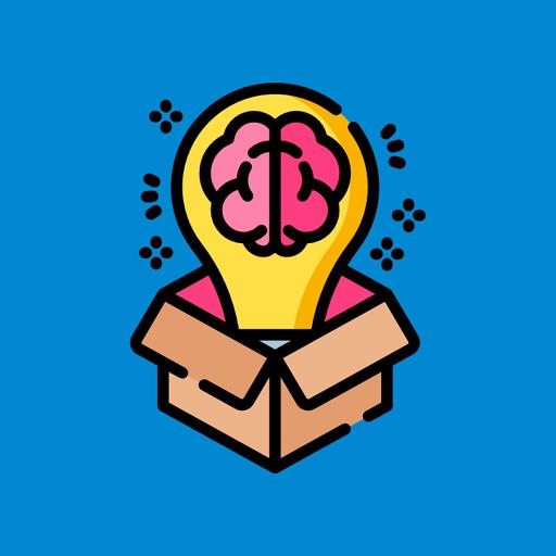 Factbook - A Psychology App — Lietotnes pakalpojumā Google Play