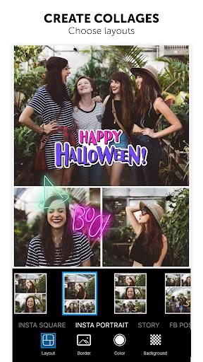 PicsArt Photo Studio & Collage (Unlocked)