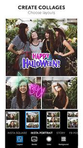 PicsArt Photo Studio & Collage v11.0.2 Build 9930011 [Unlocked] APK 2