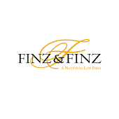 Finz and Finz Injury Help App
