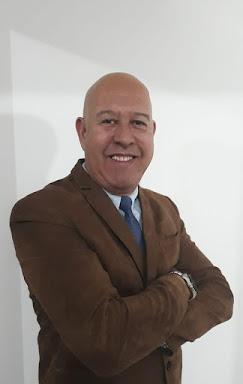 Paulo Roberto de Quadros