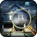 Hidden Object House Secrets 2 icon
