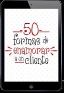 EBOOK-50FORMAS