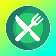 Calorie Counter, Carb Manager & Keto by Freshbit