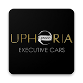 Uphoria Executive Cars Ltd.