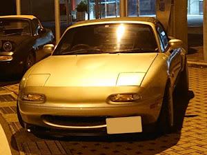 スカイライン ER34 1999年式前期型 GT-T ATのカスタム事例画像 りゅうやん@R34さんの2019年01月16日15:08の投稿