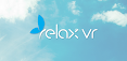Relax VR: Rest, Relaxation & Meditation in VR app for Android screenshot