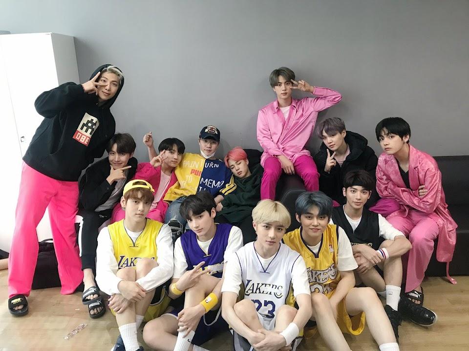 bighit-family-lee-hyun-bts-txt