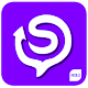 Download SpearChat For PC Windows and Mac