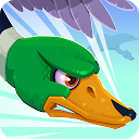 Duckz! 1.0.3