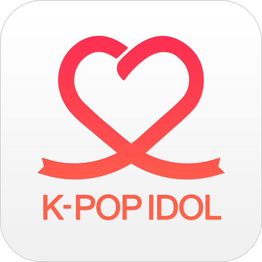 Kpop Star ( Kpop Idol )