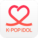 Kpop Star - 最爱偶像 (Kpop Idol) icon