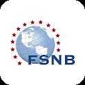 FSNB Mobile Banking