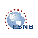 FSNB Mobile Banking icon