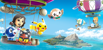 How to Download and Play Pokémon Rumble Rush on PC, for free!